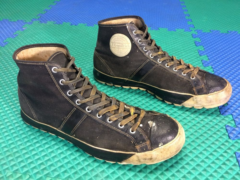 Boots Original Casual 11 Vintage Shoes for Men | eBay