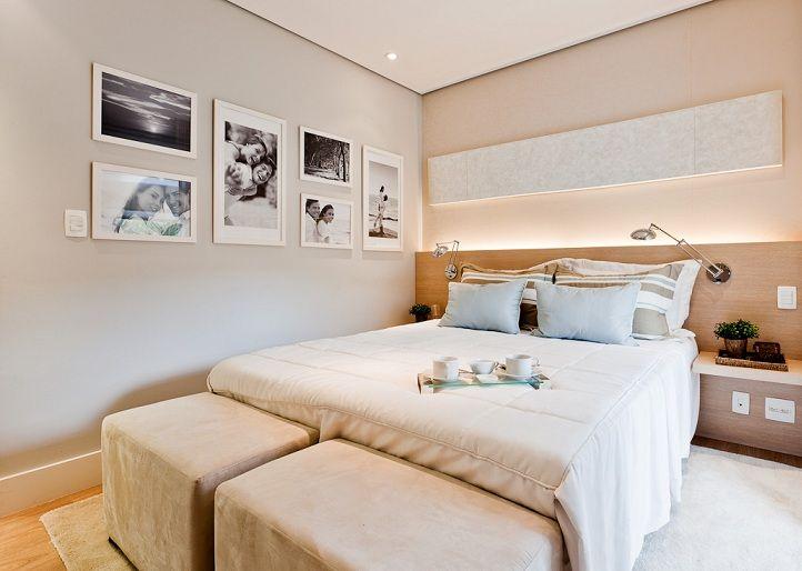 Dicas de quadros para quarto de casal quadros quarto for Quadros dormitorio
