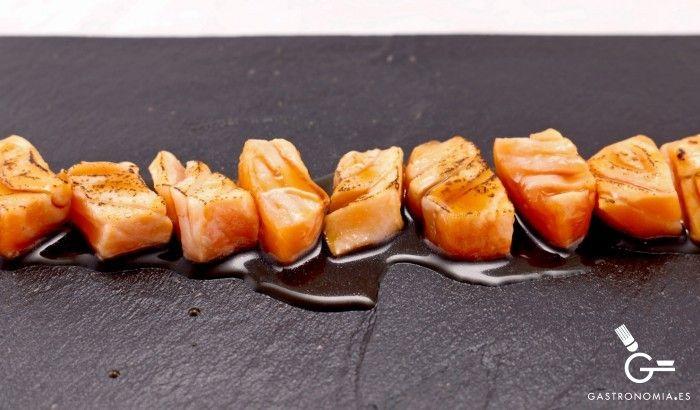 19 Ideas De Recetas Con Soplete Culinario Recetas Soplete Culinario
