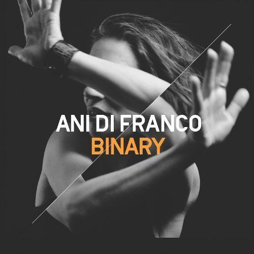 Binary [LP] - Vinyl