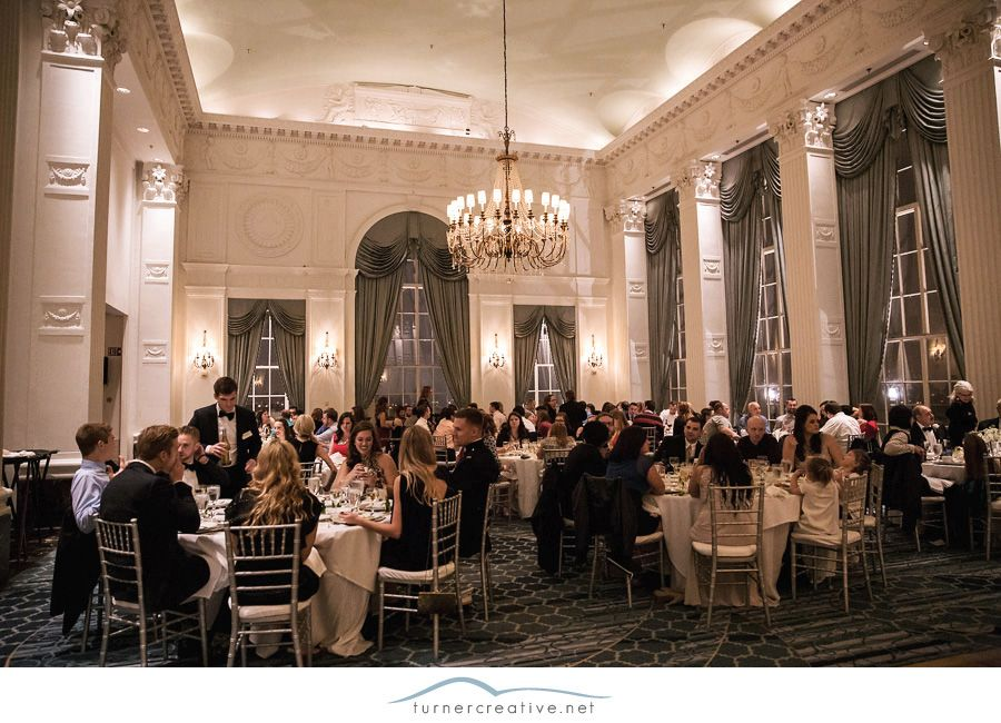 marriott st louis grand hotel crystal ballroom st louis wedding rh pinterest com