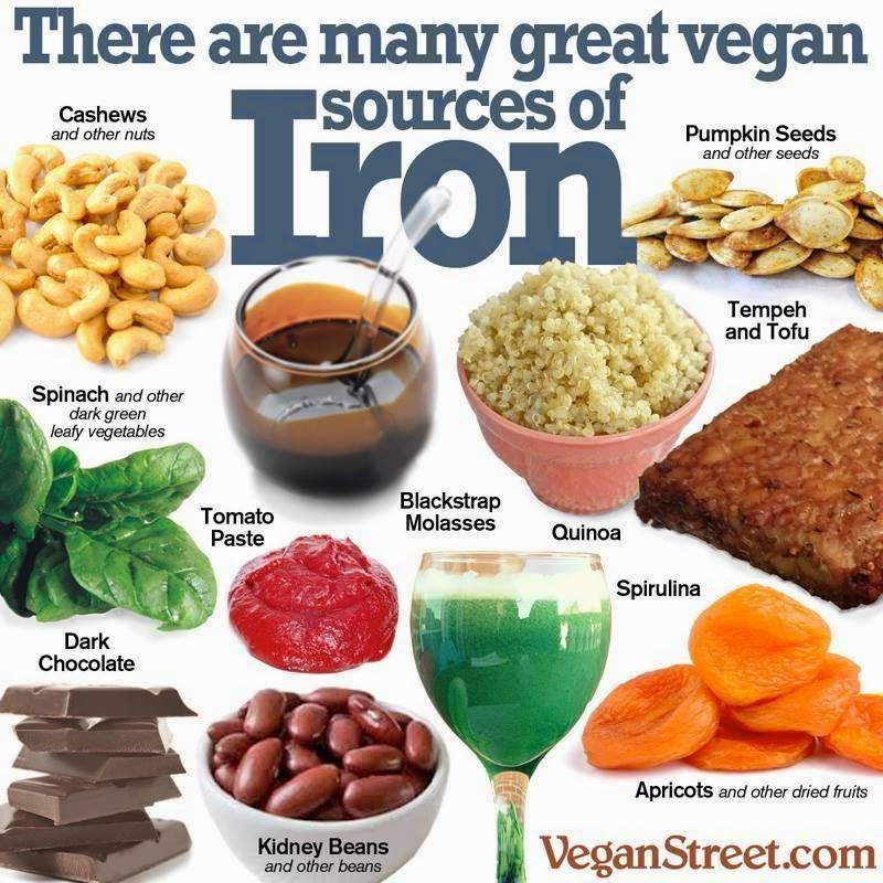 What Every Vegan Needs to Know to Optimize their Diet