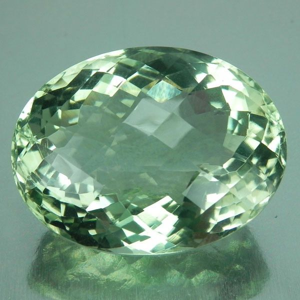No Reserve Gemstone Online Auctions 30 X 23 X 17mm Auction 359454 Gem Rock Auctions Stones And Crystals Gemstones Rare Gemstones