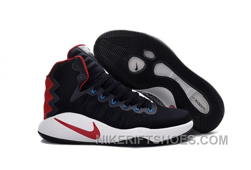 huge discount 3e8de 8bd2c http   www.nikeriftshoes.com girls-nike-hyperdunk-