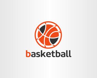 Logo Design - Basketball logo | BASKETBALL | Pinterest | Logos and ...