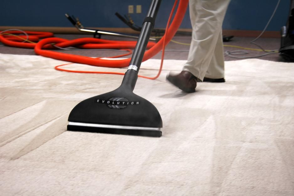 Hometown cleaning restoration cleaning company orlando