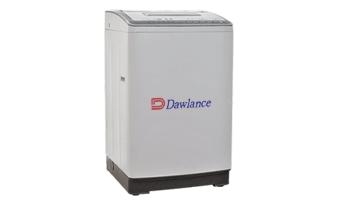 DAWLANCE Top Loading (W/M) DW 1600A