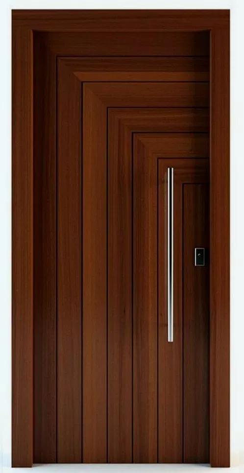 33 Awesome Bedroom Door Decoration Ideas Bedroomideas Bedroomdesign Bedroomdecor Beautiful Ho Door Design Interior Door Design Modern Modern Wooden Doors