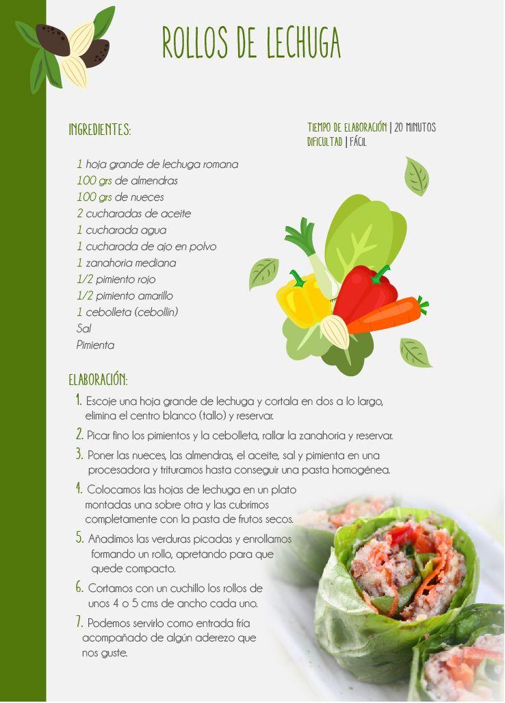 9874fab9f892a7b20f42a62d89125bdf - Recetas Saludable