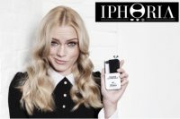 iPhoria+-+better+safe+than+sorry!