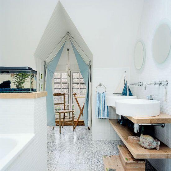 BELLE VIVIR Interior Design Blog Lifestyle Home Decor Lovely