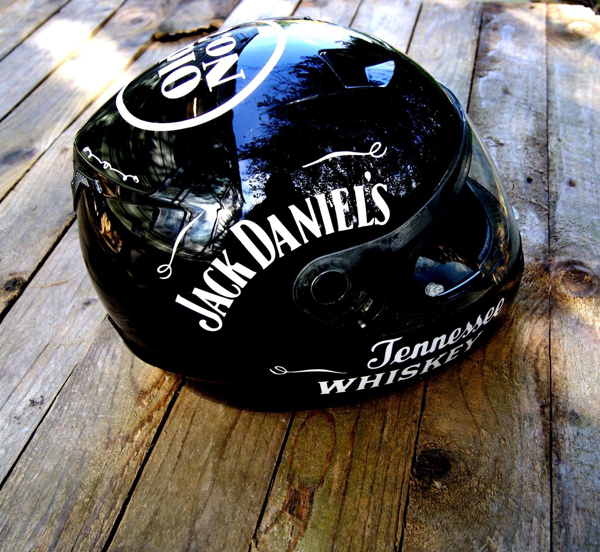 Pin By Gene Perez On Helmets Custom Motorcycle Helmets Helmet Concept Biker Helmets