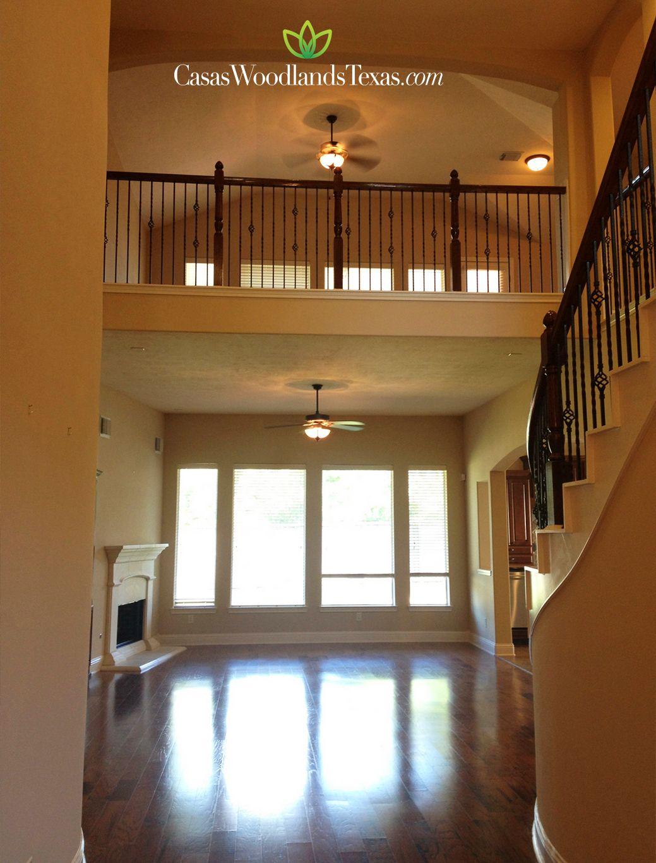 amplios espacios con de lujo decoracin interiores casas