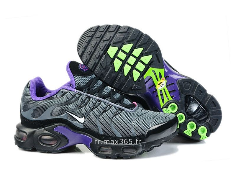 quality design 9dbe6 1529a Chaussures de Nike Air Max Tn Requin