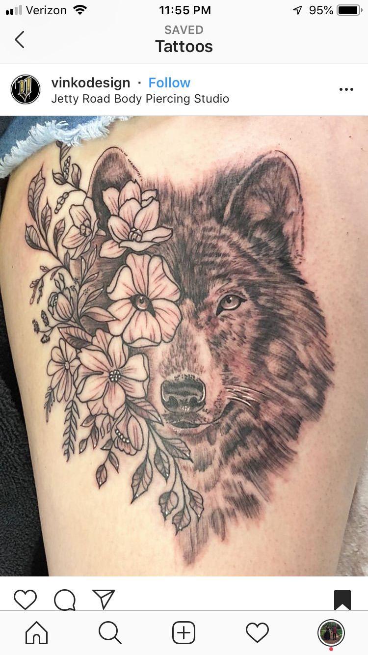 Pin On Anxiety Tattoo