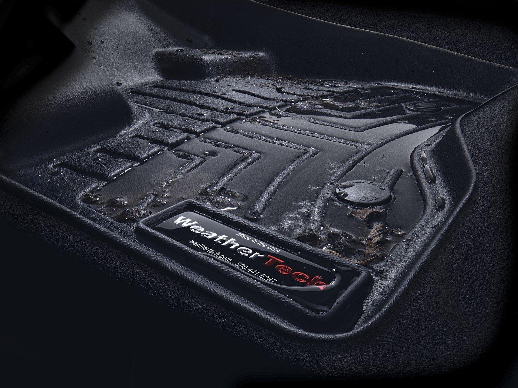 xterra sentra elegant weathertech nissan of crv excellent honda floor mats