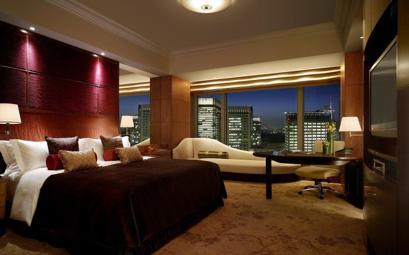 At Your Service Chapter 7 Luxury Hotel Bedroom Luxury Hotels Interior Bedroom Hotel