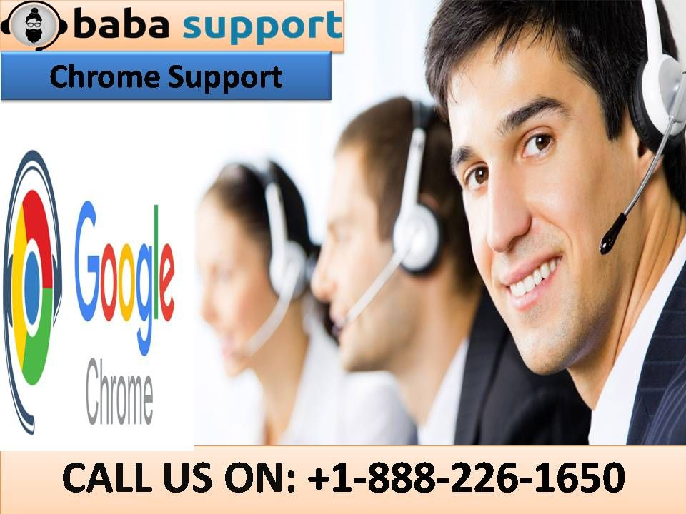 Chrome is one of the best search engines over the