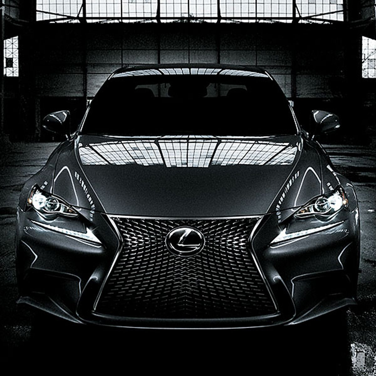 Lexus IS F Sport Lexus cars, Lexus dealership, Lexus