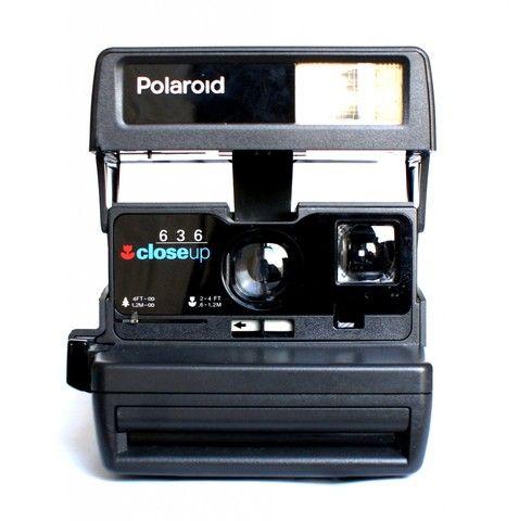 Polaroid 636 closeup 1020x1024   Polaroid 636 closeup 1442d52a79cb