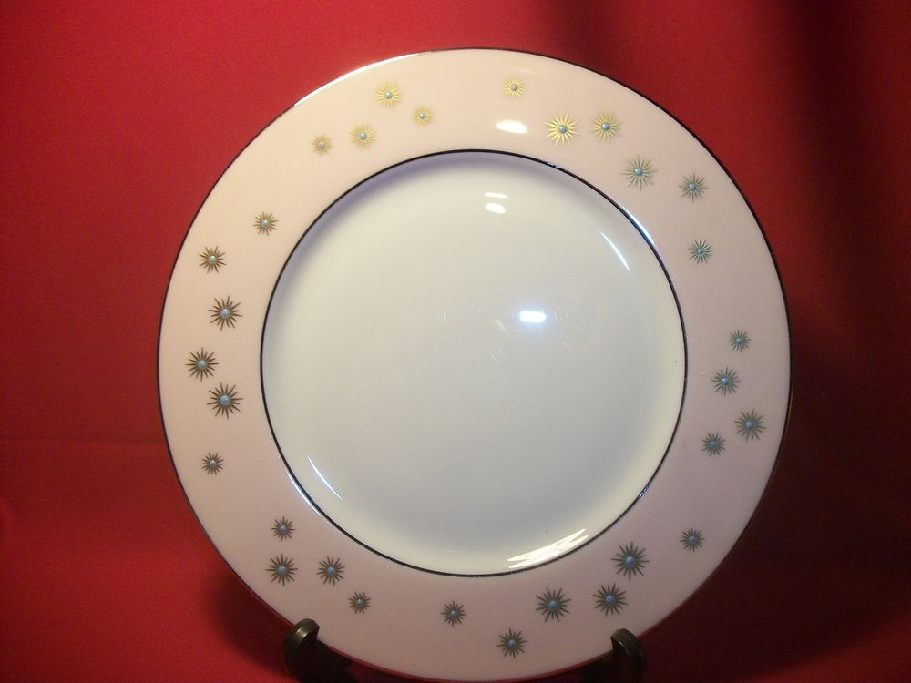 Lenox China Jewel Dinner Plate - sell set for 50 & Lenox China Jewel Dinner Plate - sell set for 50 | I love china ...