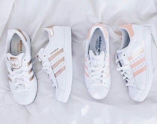 così le scarpe pinterest adidas, adidas superstar e