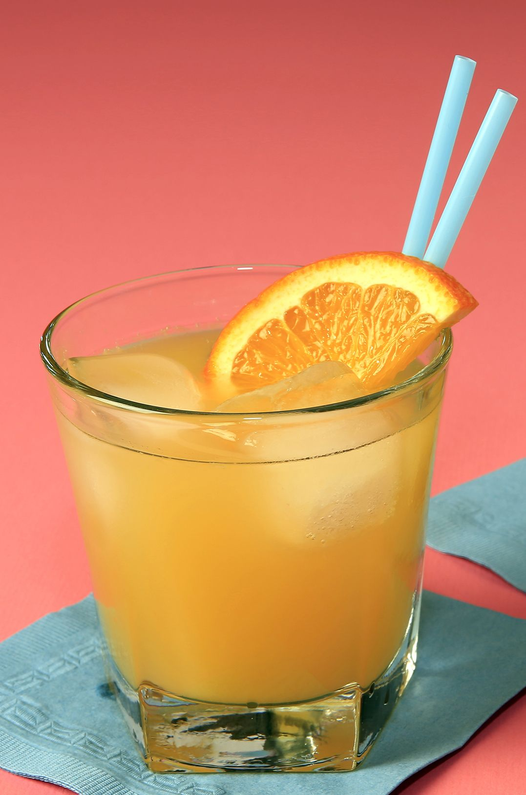 Aloha Screwdriver Dole Recipes Alcoholic Drinks Cocktail Drinks