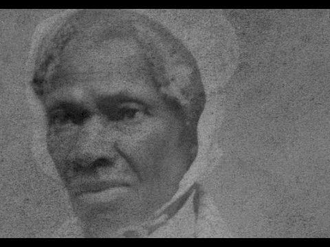 Sojourner Truth Quotes Sojourner Truth Quotes Speech Biography Education Facts .