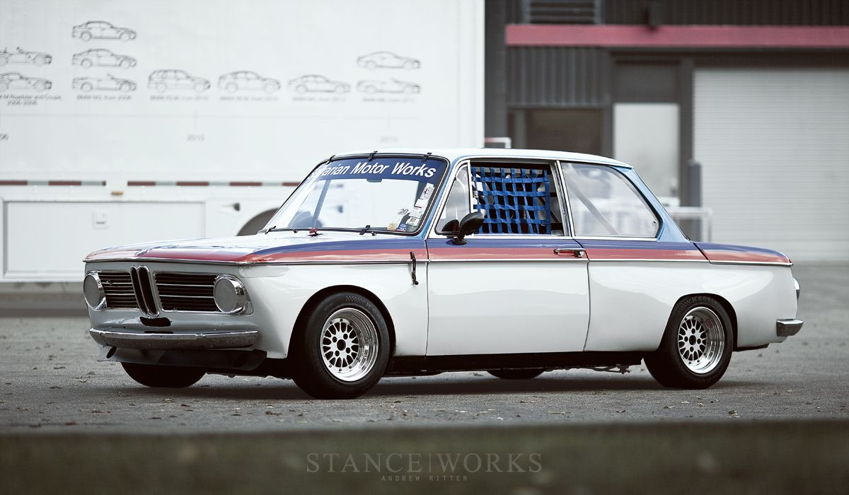 Warsteiner 1972 bmw 2002 ti 1970 to 1979 pinterest bmw 2002 bmw and vintage racing