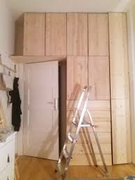 bildergebnis f r ivar hack schrank getting organised pinterest ikea hack kleiderschrank. Black Bedroom Furniture Sets. Home Design Ideas