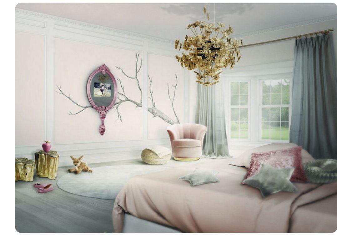 Pin Von Miranda Mehmetaj Auf Elina Zimmer Mit Bildern Luxusschlafzimmer Schlafzimmer Design Luxuriose Schlafzimmer