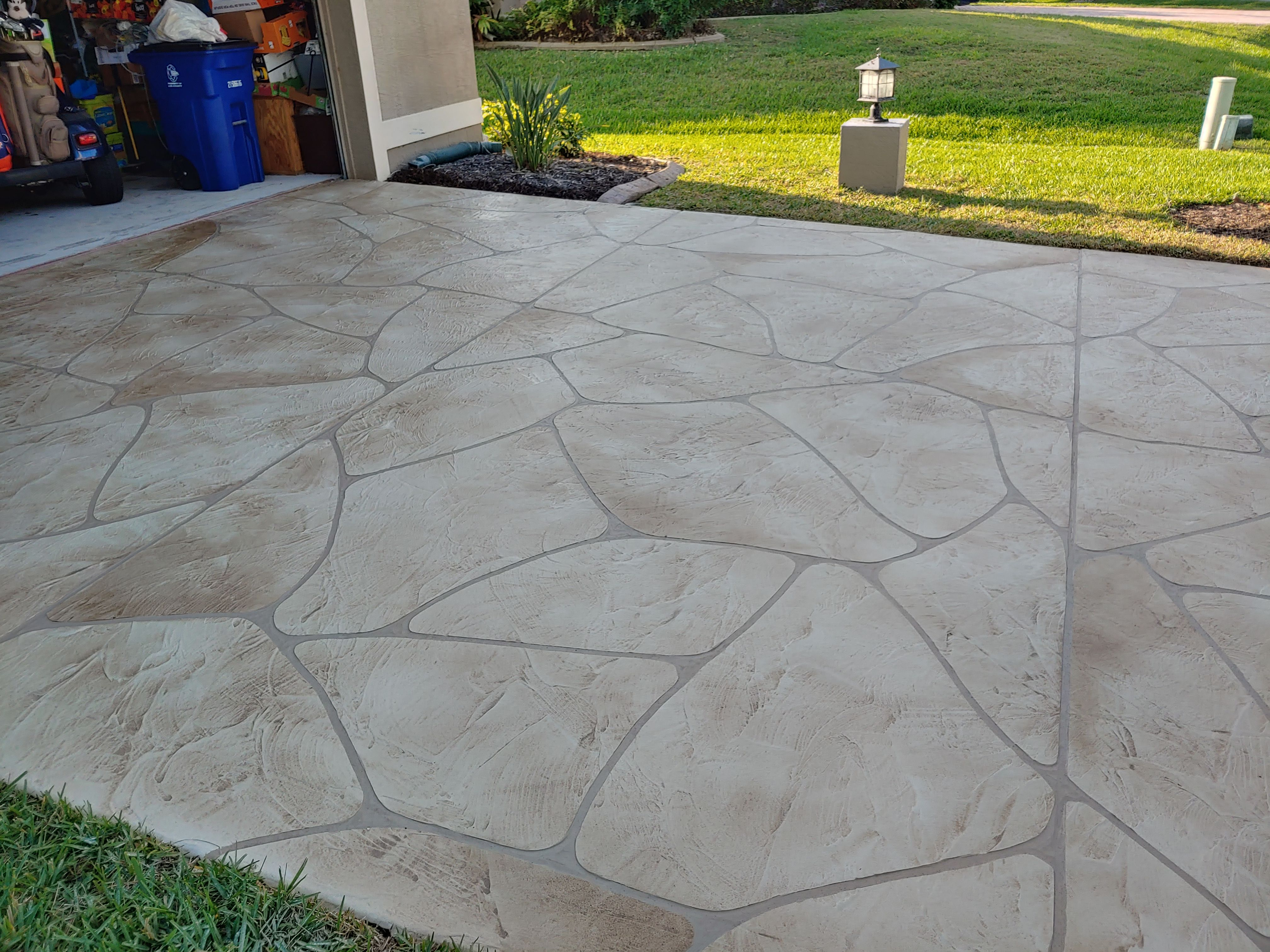 Free Estimates 239 910 3665 Driveways In Fort Myers Http