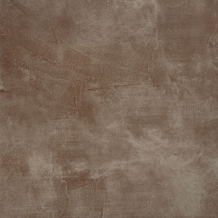 polished concrete floor swatch ideas design 510015 decorating ideas