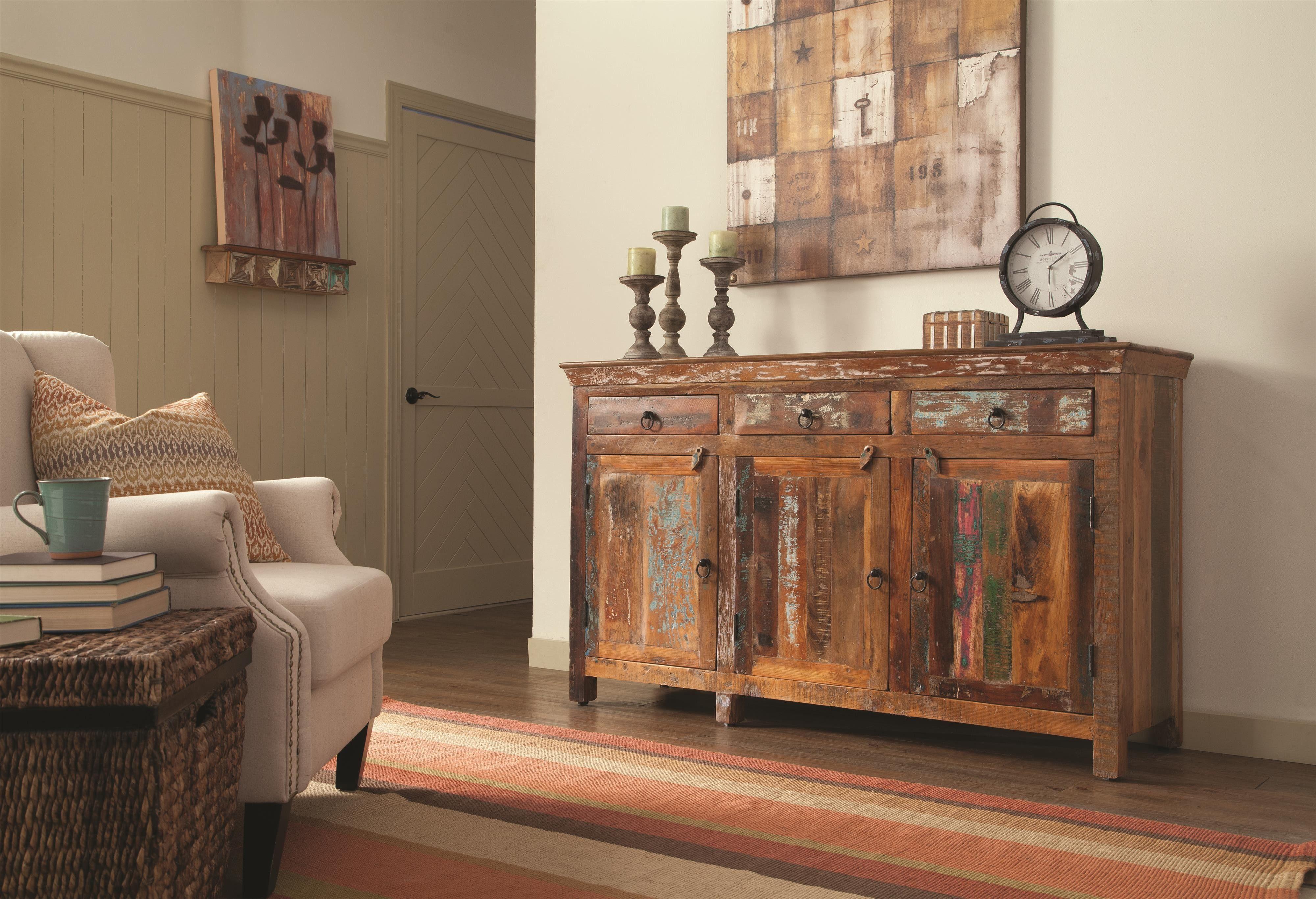 Brian Furniture Online   Rustic cabinets, Furniture ...