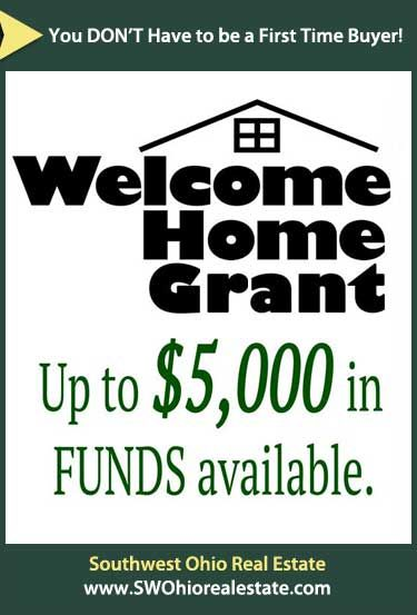 Home Buyer Grants Home Improvement Grants Home Buying Tips Home Ownership
