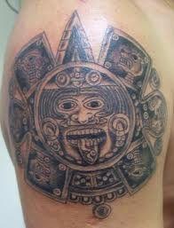Resultado de imagem para tattoo pedra
