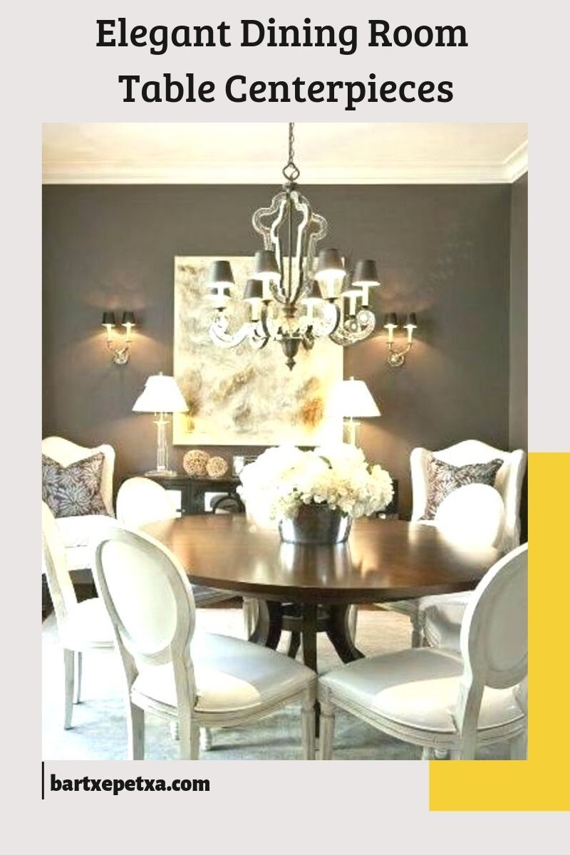 Elegant Dining Room Table Centerpieces Dining Table Centerpiece Unique Dining Tables Round Back Dining Chairs
