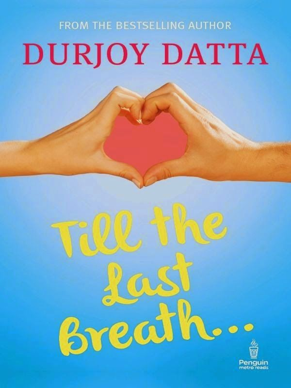 Hold My Hand Novel By Durjoy Datta Pdf