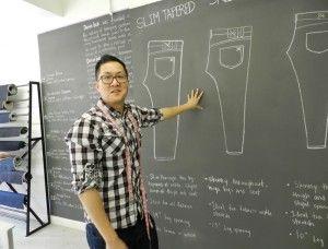 la downtown news - Good Jeans: Custom Denim Boutique Fills Retail Niche in Historic Core http://www.ladowntownnews.com/news/good-jeans-custom-denim-boutique-fills-retail-niche-in-historic/article_2b307d2a-7aa9-11e1-96d0-0019bb2963f4.html
