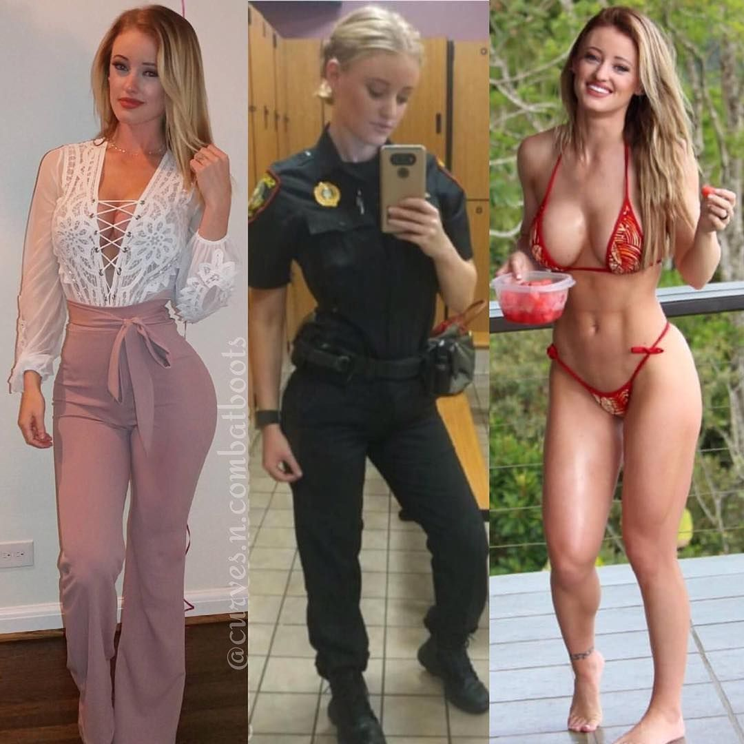 Popo sex Hot girls