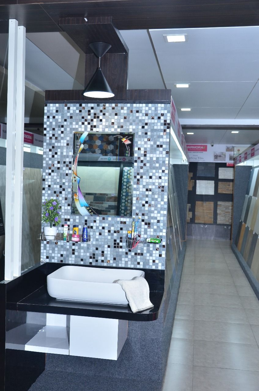 Varmora stretches its pan-Gujarat presence with the opening of its ...