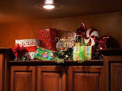 Christmas Decor On Clearance Christmas Decor DIY Pinterest