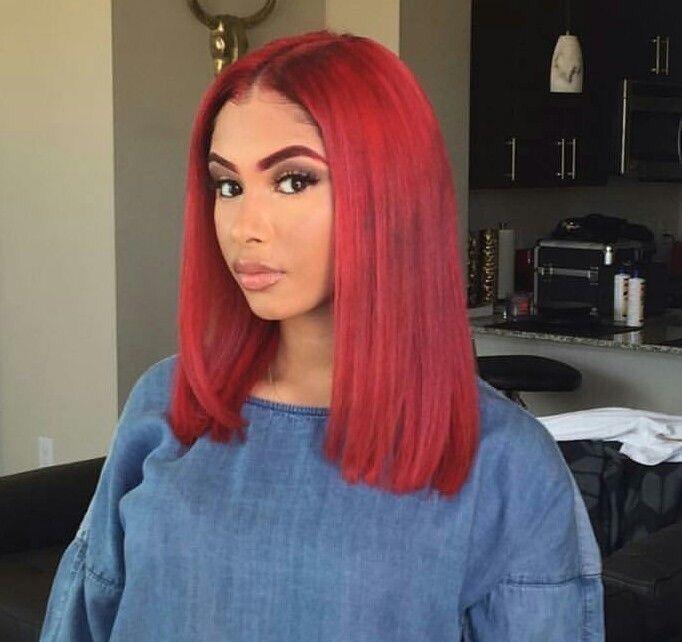 Rintyeryeѕt Alryeadutakyenxs Hair Styles Front Lace Wigs Human Hair Long Hair Styles
