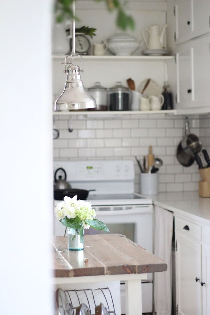 Großartig Kreative Küche Und Bad Sarasota Fl Zeitgenössisch - Ideen ...