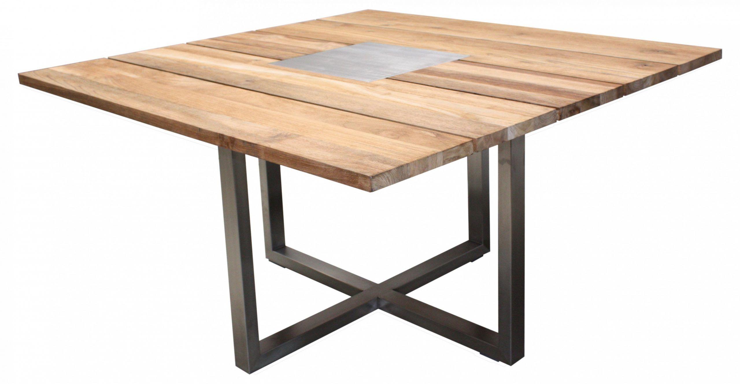14 Ikea Kuchentisch Quadratisch In 2020 Esstisch Quadratisch Ikea Kuchentisch Wohnzimmertische