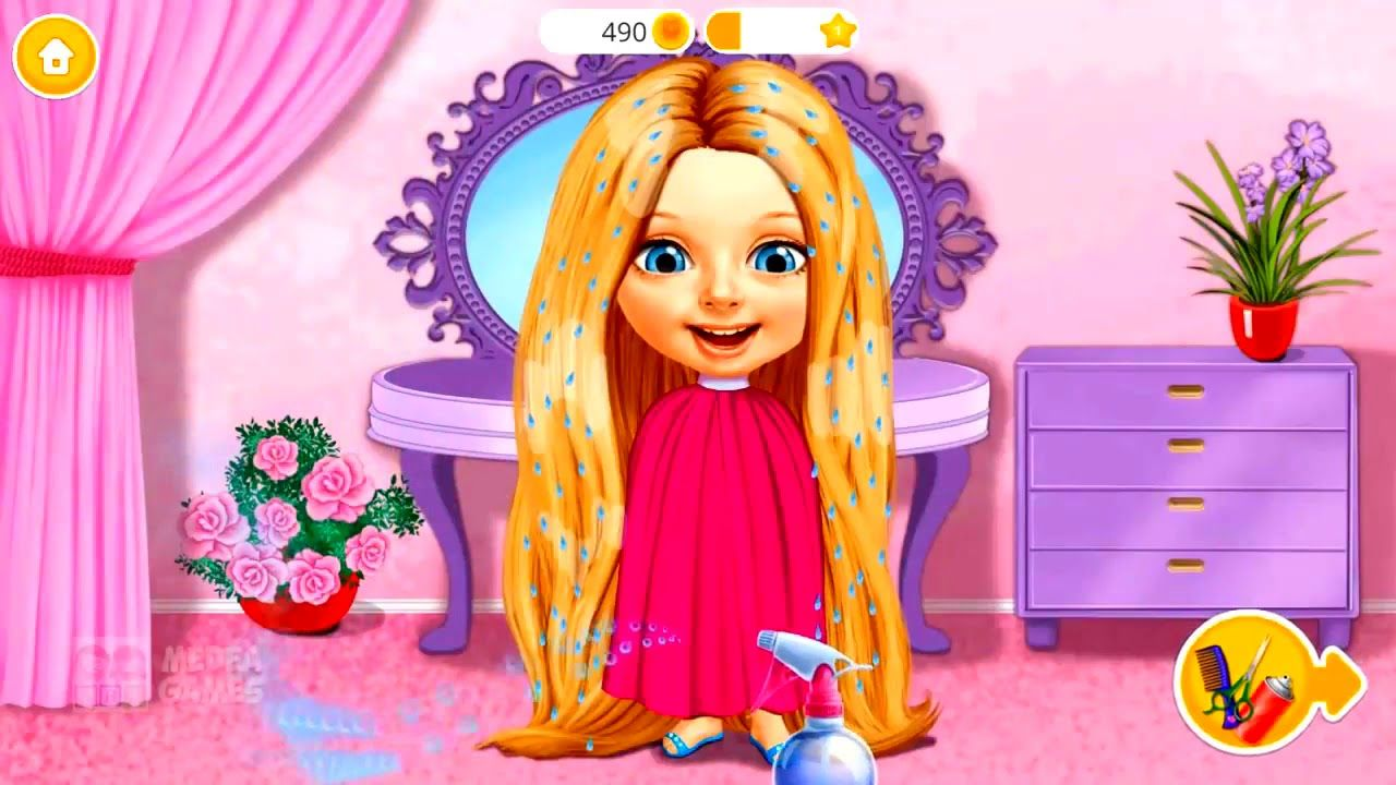 4 Fun Baby Girl Games Wedding Planner Game Makeup Games Makeover Fun Care Dress Up Games For Girls 3 Fancy High Heels Baby Girl Games Wedding Planner Games