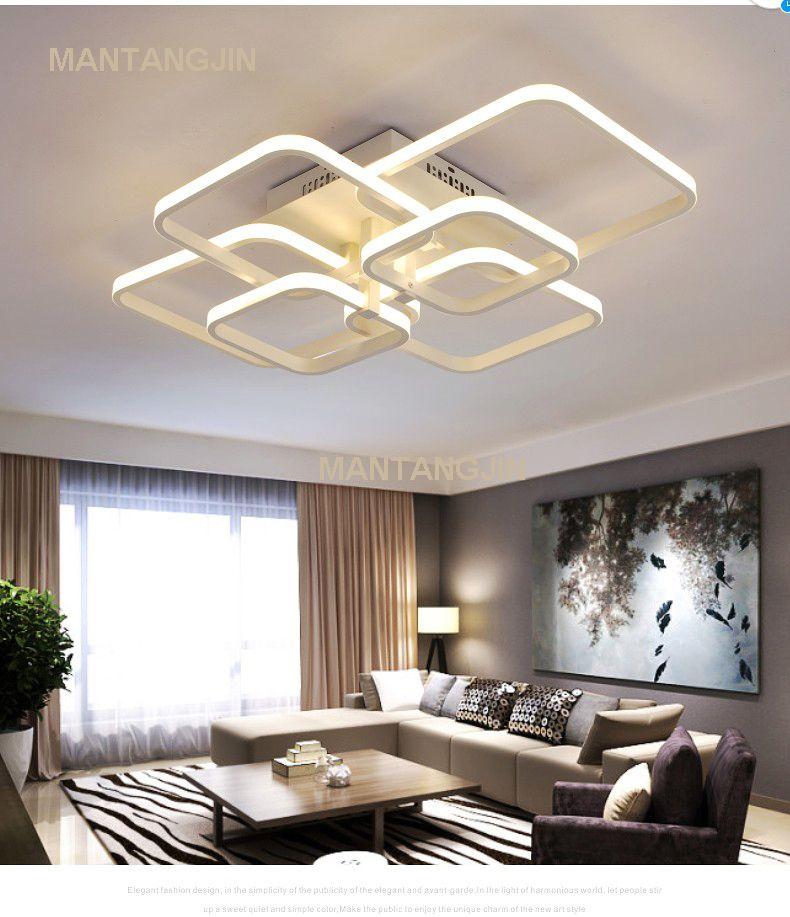 Image Result For Avant Garde Lighting