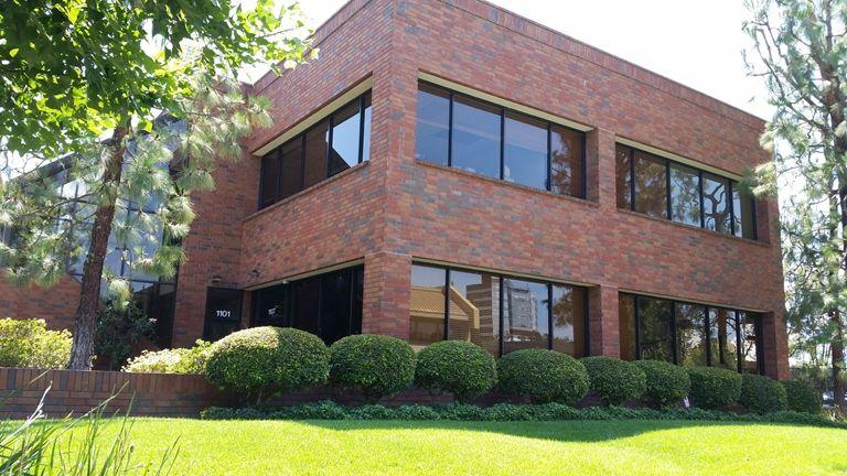 $1.75 /SF/Month 2,610 SF | Office Newport Beach #OC #orangecounty  #business #officespace