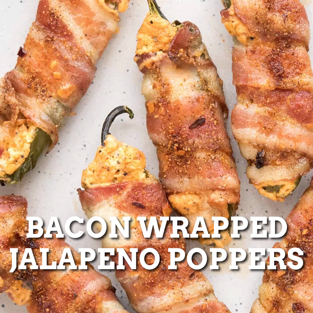 Pin On Jalapeno Poppers And Stuffed Chili Peppers
