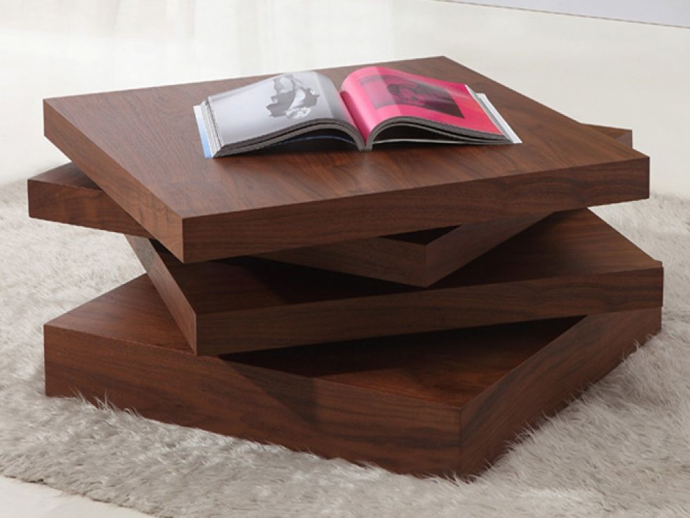 Rotating Wooden Coffee Table Coffee Tables Pinterest Marbles Wooden Coffee Tables And Coffee